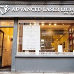 Advanced Laser Light-5
