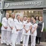 Advanced Laser Light-7