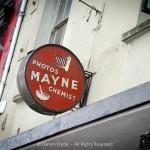 Arthur Maynes Cork-3