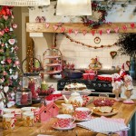 Pavilion Garden Centre Christmas-1