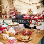 Pavilion Garden Centre Christmas-10