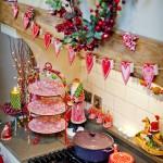 Pavilion Garden Centre Christmas-3
