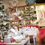 Pavilion Garden Centre Christmas-4