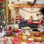 Pavilion Garden Centre Christmas-5