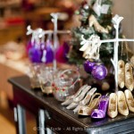 Pavilion Garden Centre Christmas-9
