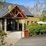 Pavilion Garden Centre Cork-1