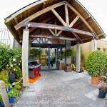 Pavilion Garden Centre Cork-6