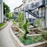 Pavilion Garden Centre Cork-9