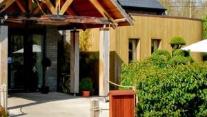 Pavilion-Garden-Centre-Cover