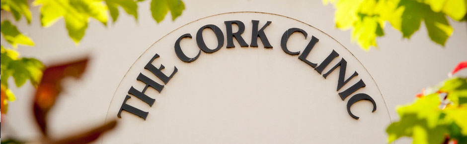 The-Cork-Clinic-cover